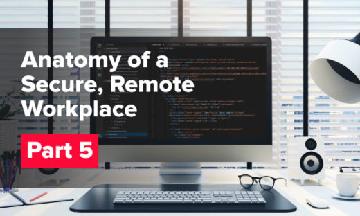 Why Remote Working is the Future of How we Work - Remote Work Series Part 5