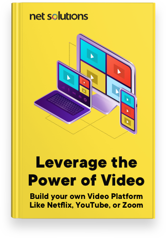 Leverage the Power of Video Technology