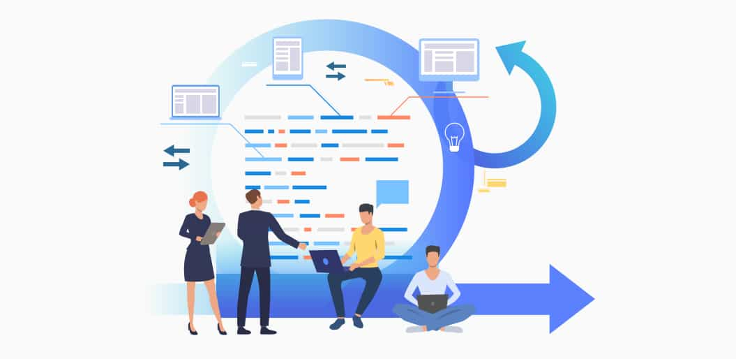 Develop better quality software with Agile Testing in 2021