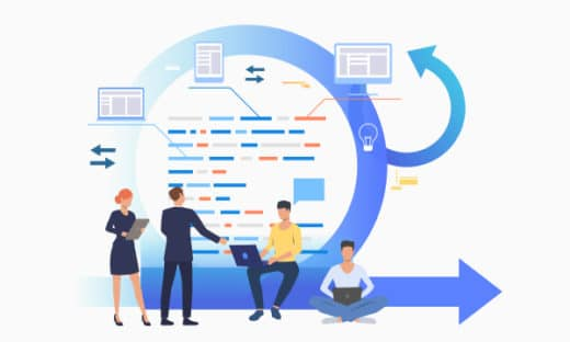 Develop better quality software with Agile Testing in 2021 with Net Solutions