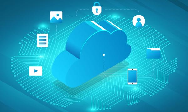 Enterprise cloud strategy guide