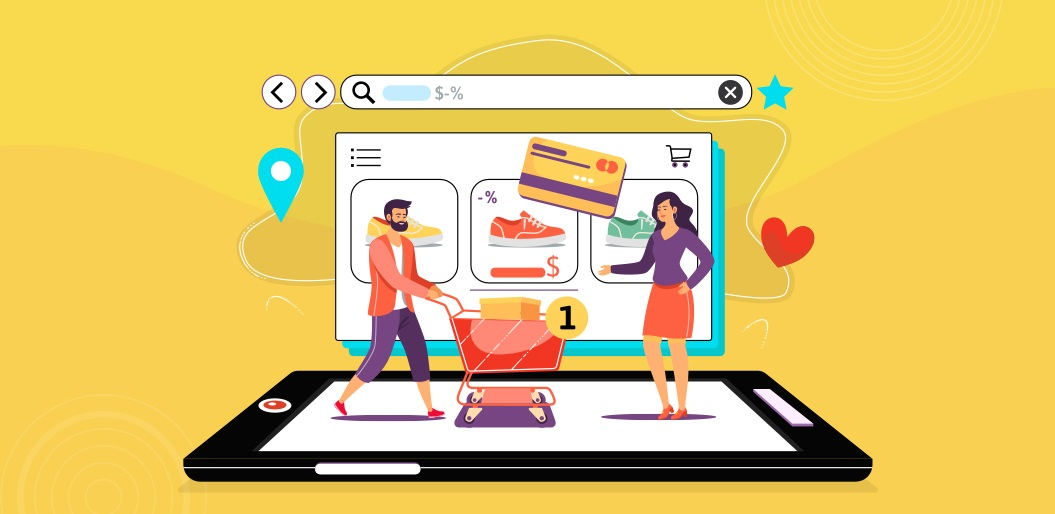 Infographic - The Importance of Personalized Experiences