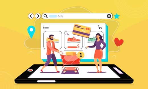The Importance of Personalized Experiences - Infographic