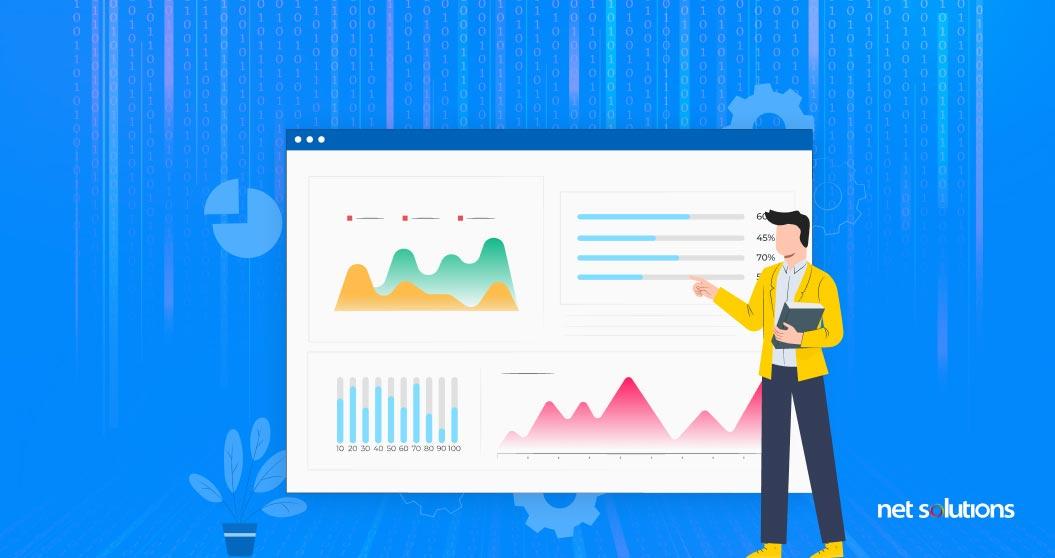 Data Analytics | Digital Transformation Trends