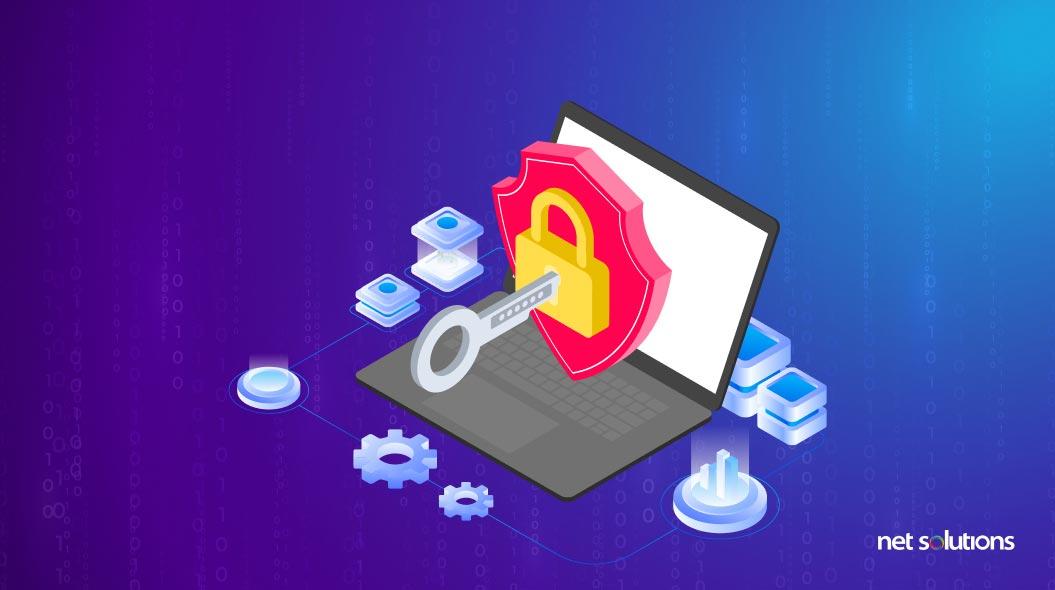 Digital Security | Digital Transformation Trends