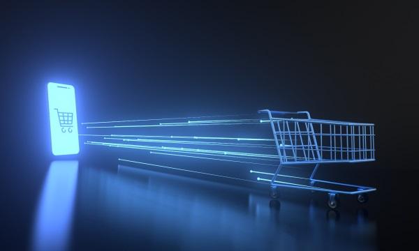 ecommerce replatforming