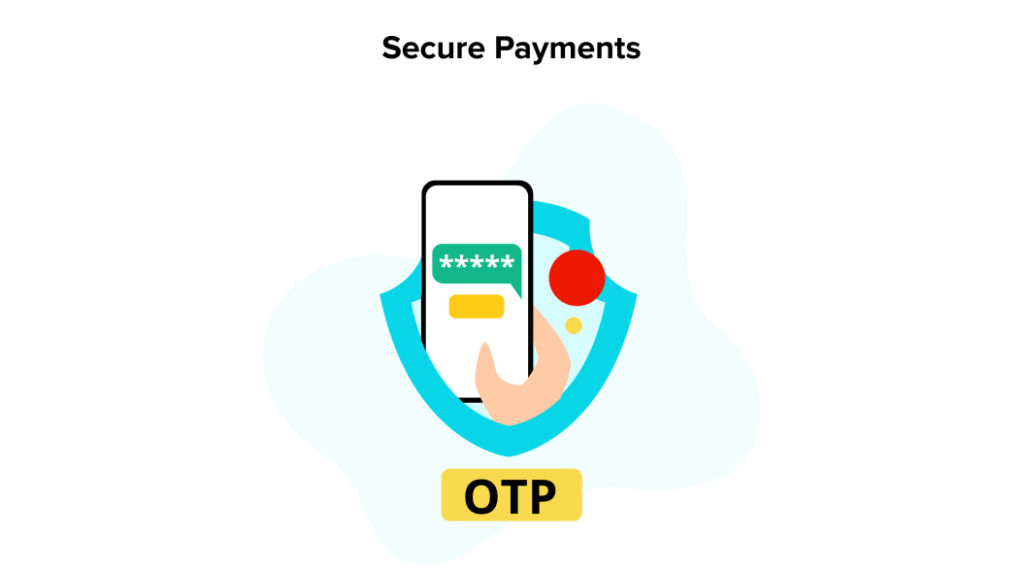 Secure Payments | Payment Gateway Provider