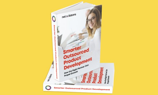 Find the Best Outsource Product Development