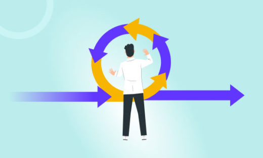 agile development methodology explained