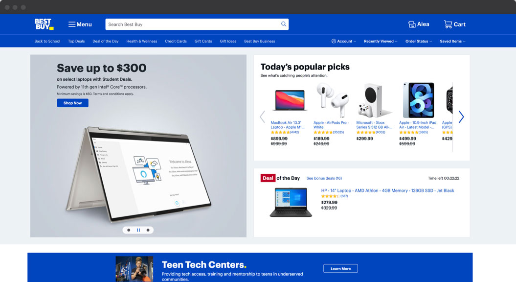 best buy returns and exchanges policy