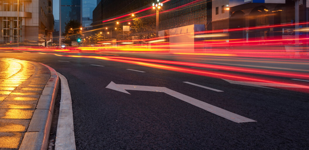Road to agile transformation | Net Solutions