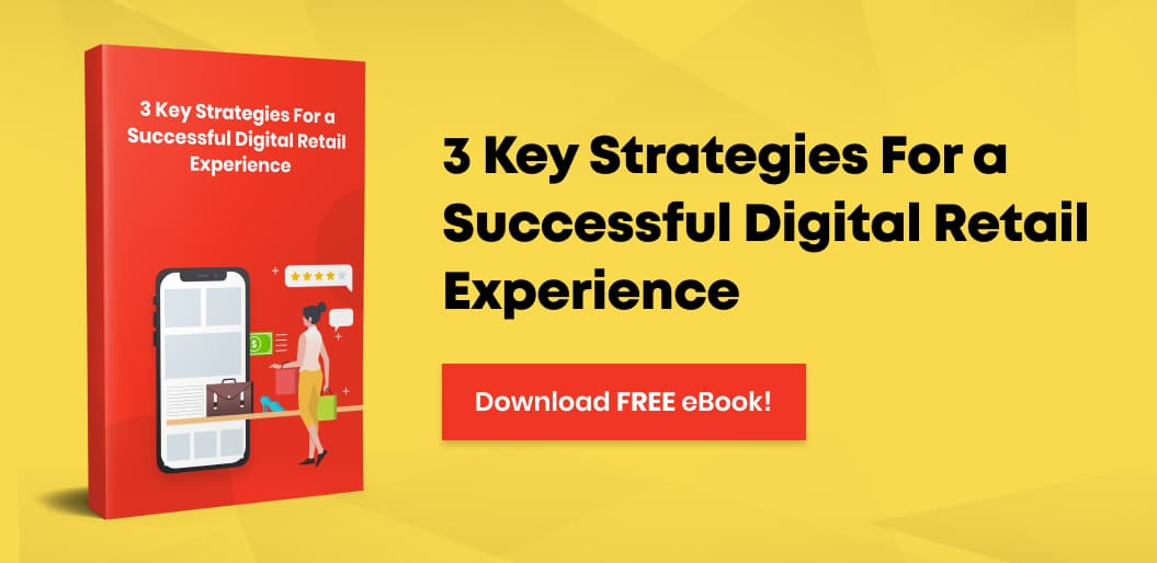 eBook 3 Key Strategies for a Successful Digital Retail Experience