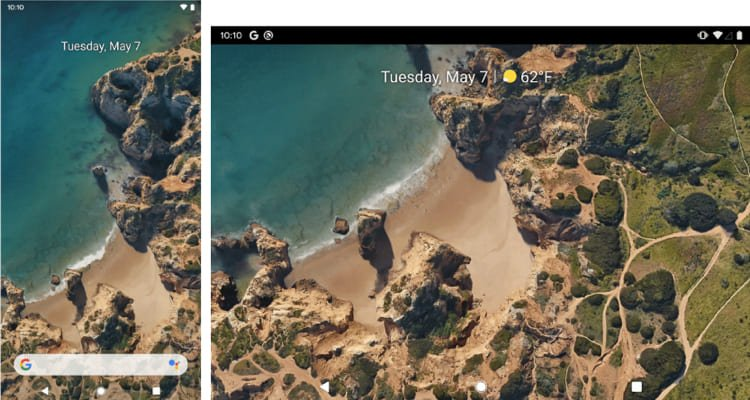 Building Apps for Foldables | Mobile App Development Trends