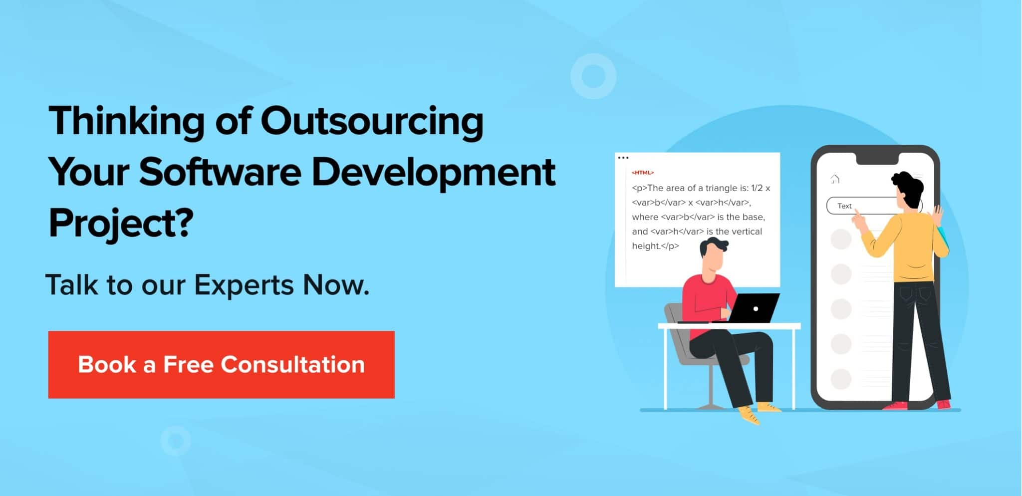 Contact Net Solutions to Outsource Your Software Development Project