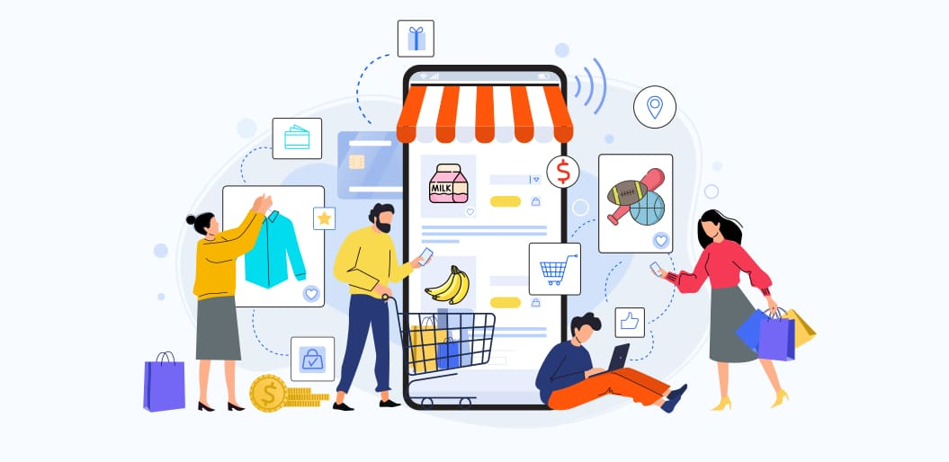 Is eCommerce Applicable in All Types of Business
