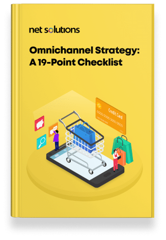 Omnichannel Strategy: A 19-Point Checklist