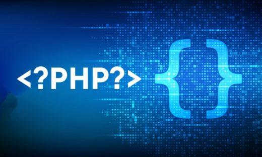 What is PHP for Web Development