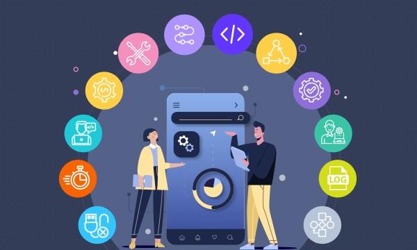 12 factor app