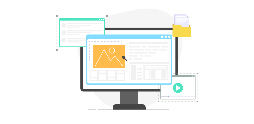 An Ultimate Guide to Content Management System CMS