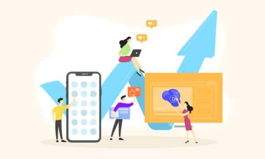 App Store Optimization (ASO) Guide for More App Downloads
