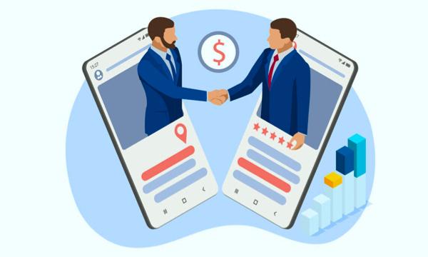 Choose the right b2b eCommerce platform