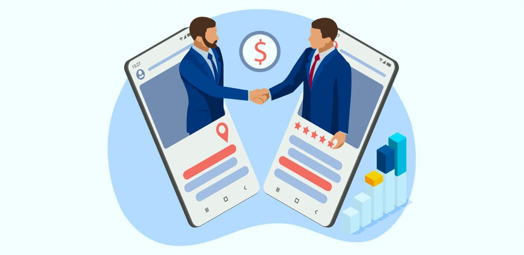 How to Choose the Right B2B eCommerce Platform