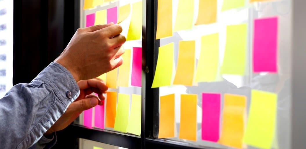 Understanding the life cycle of user stories in agile | Net Solutions