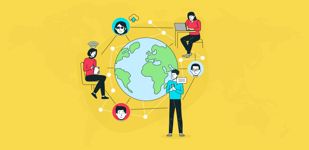 A Startup Guide to Outsourcing