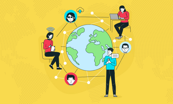 what is outsourcing? A Complete Guide