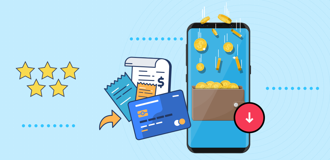 A Complete Guide to Implementing In App Purchases
