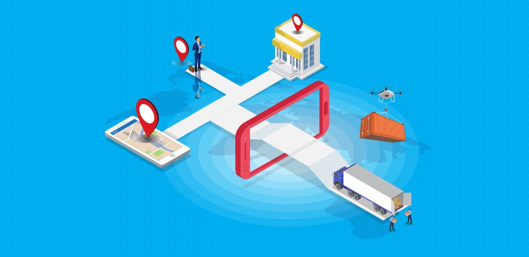 Order Fulfillment | Net Solutions