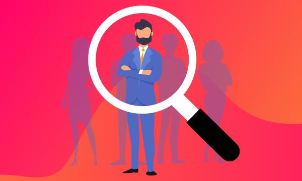 How to Hire a CTO as a Non-Tech Founder