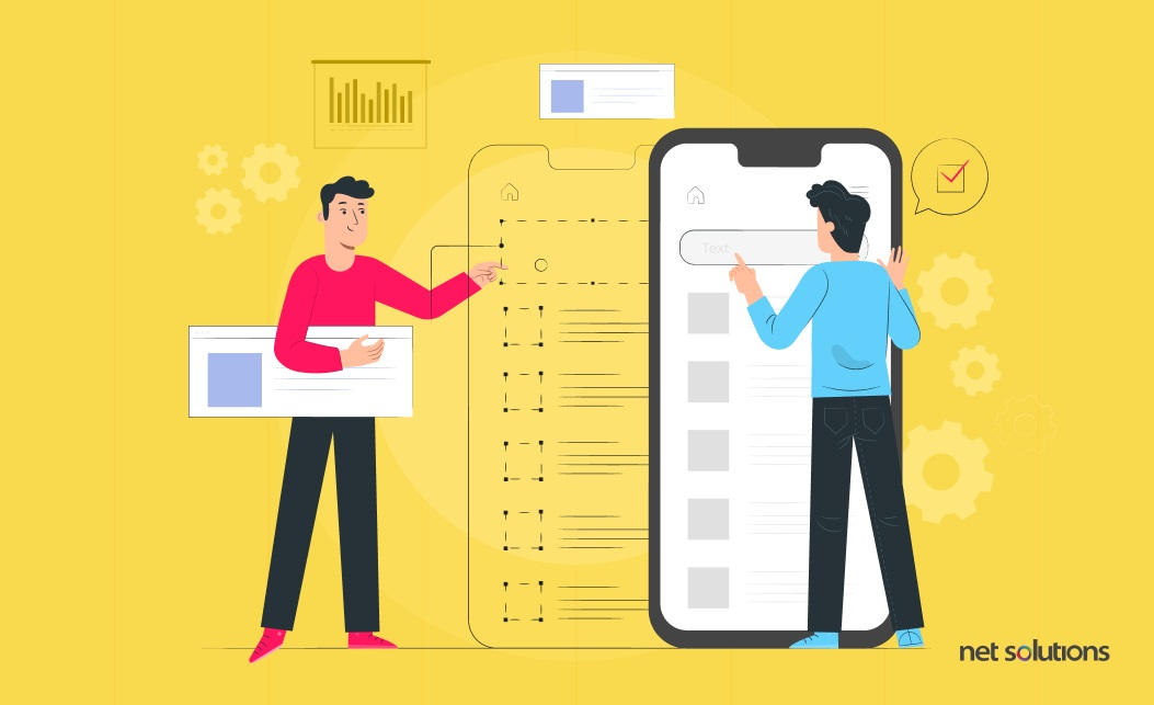 Assess your Mobile App's Technical Feasibility | How to make an app in 2021