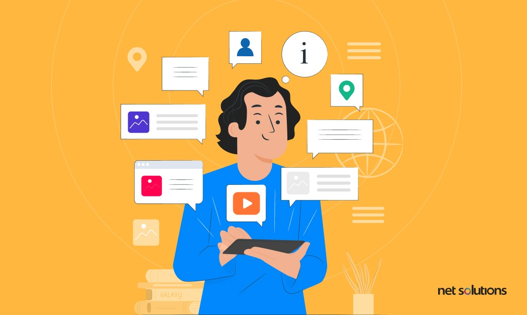 Research Your Idea | How to make an app in 2021