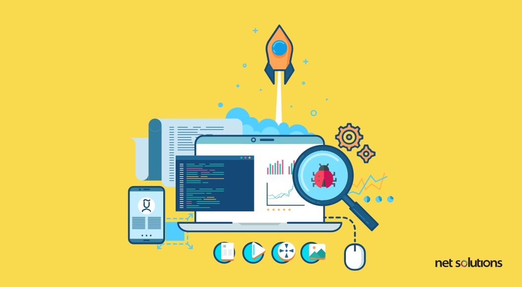 Invest in a Secure testing Environment | Best Practices for Software Testing