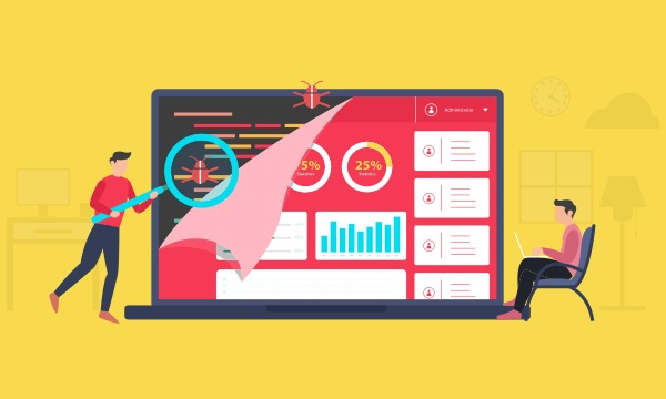 Best Practices for Software Testing and QA