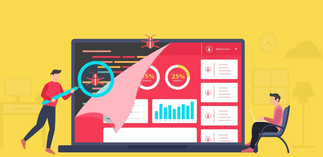 Best Practices for Software Testing