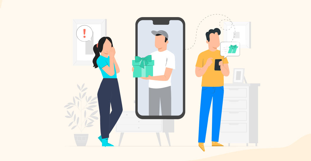 How Is Your App Unique | Developing a Mobile App