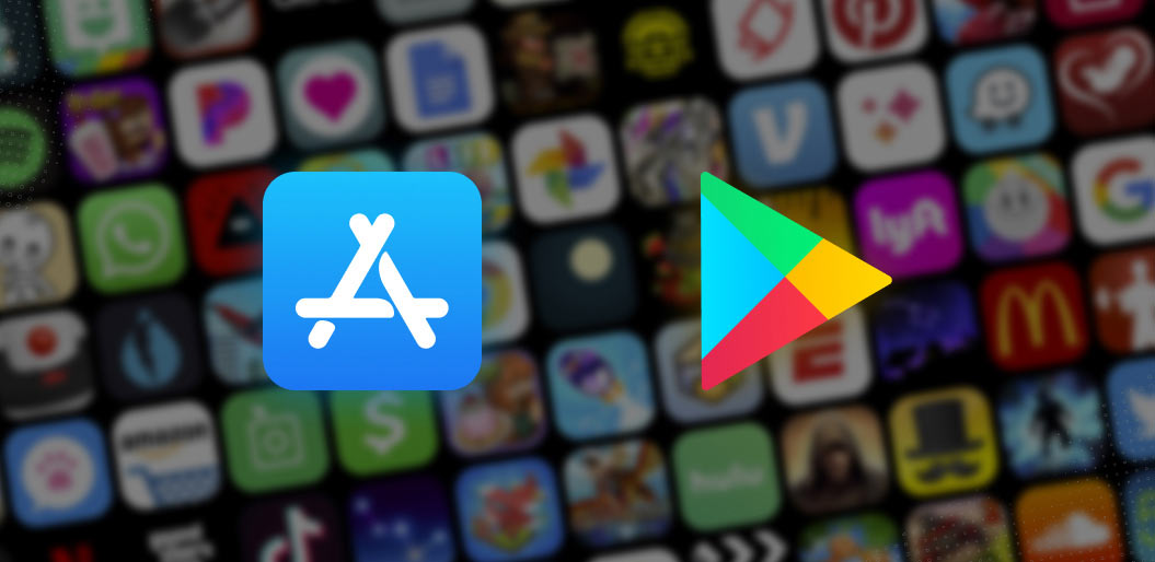 Where is Your App Available | Developing a Mobile App