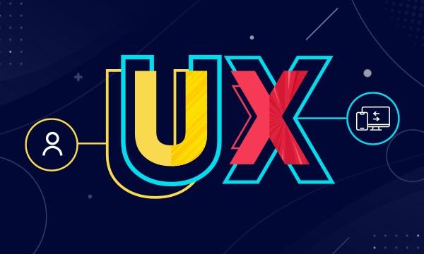 Most Common UX Design Deliverables Thumbnail