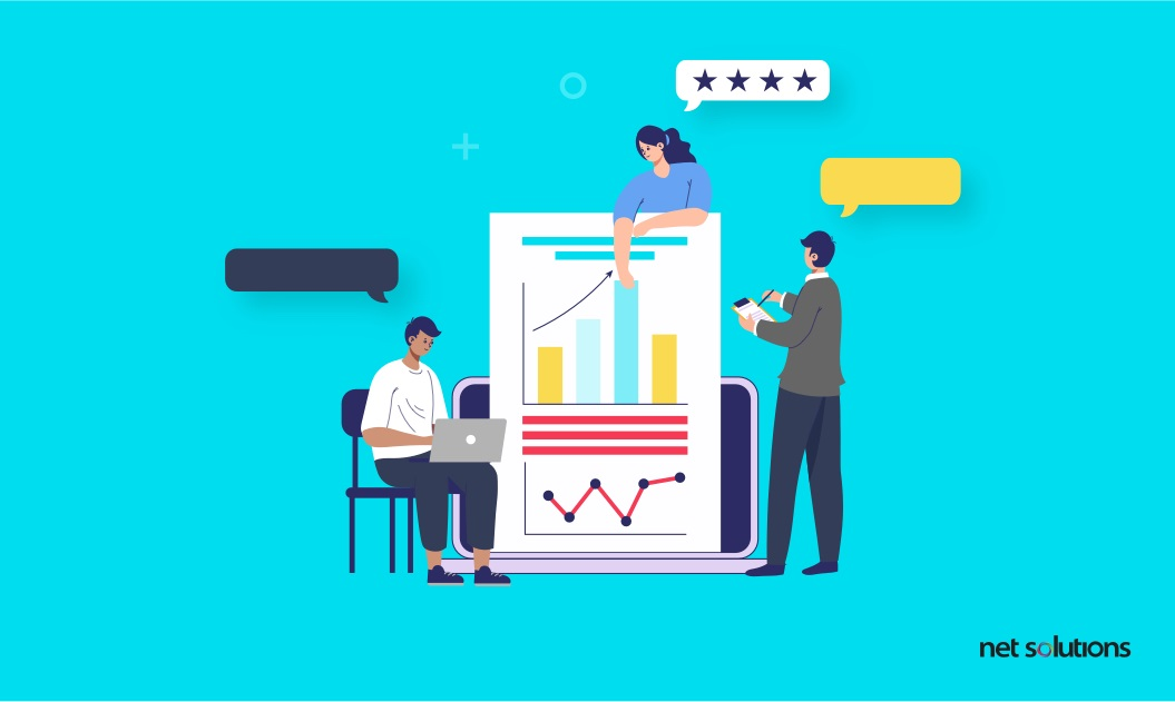 Evaluation | UX Design Deliverables