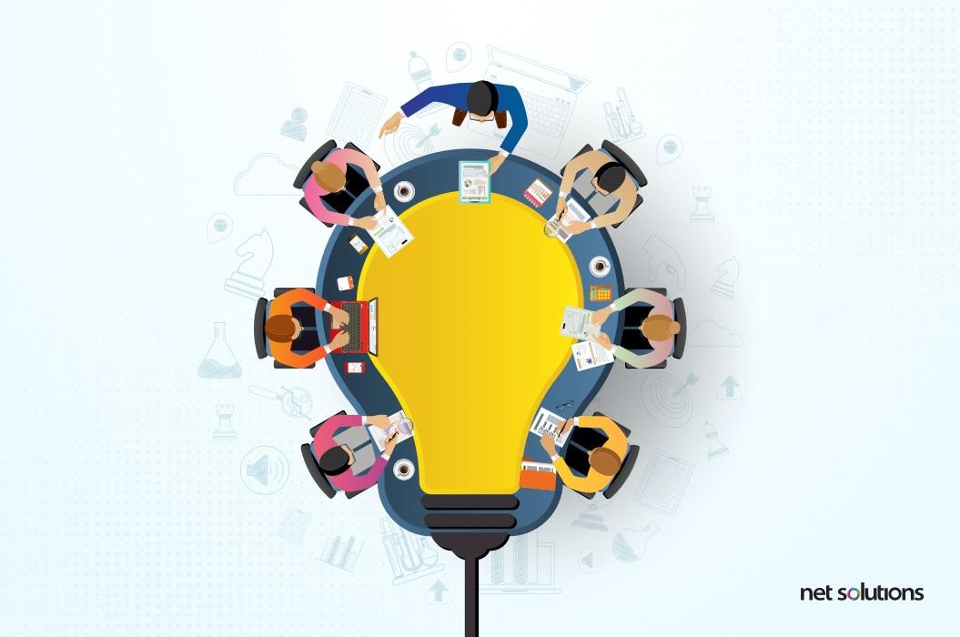 Ideation | UX Design Deliverables