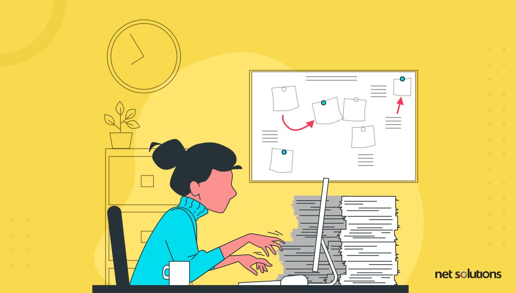 Writing is Rewriting Use Data to See What's Working | Wireframe UX Design