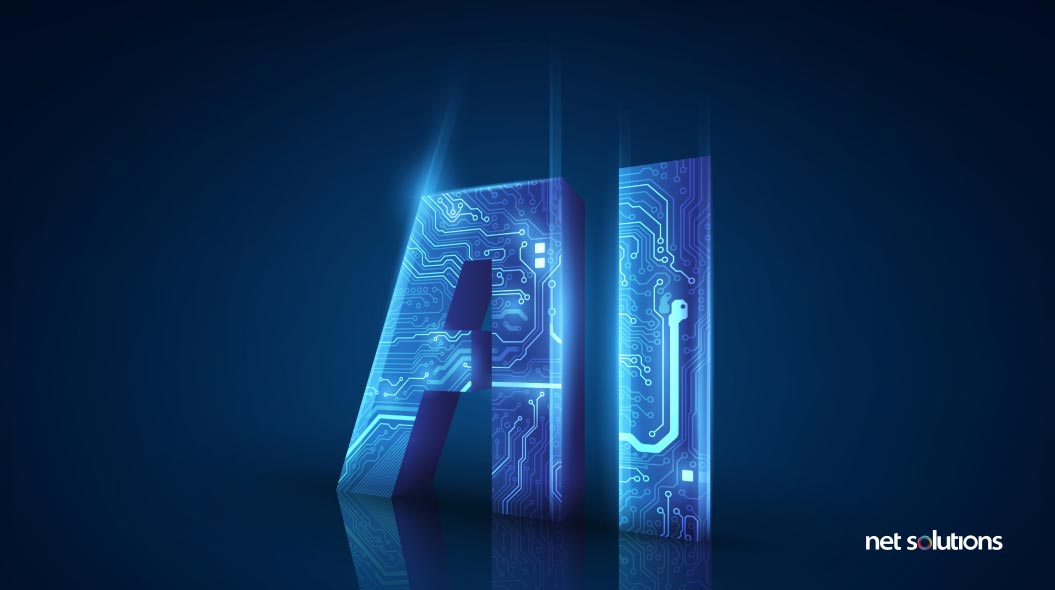 What is Artificial Intelligence? | AI and ML in Education