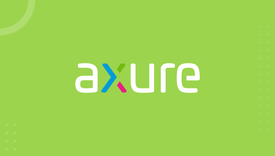 Axure RP   App Prototyping Tool