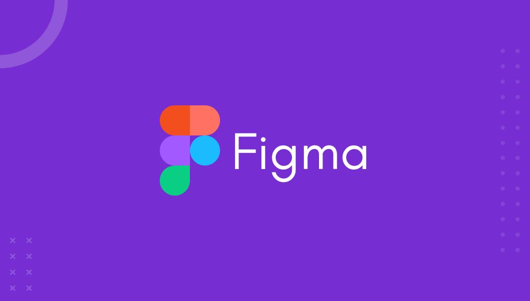 Figma   Cloud-based App Prototyping Tool
