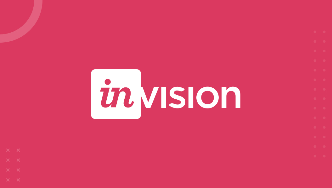 InVision   App Prototyping Tool