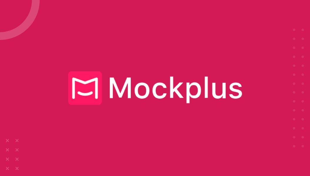 Mockplus   Rapid Wireframing and App Prototyping Tool