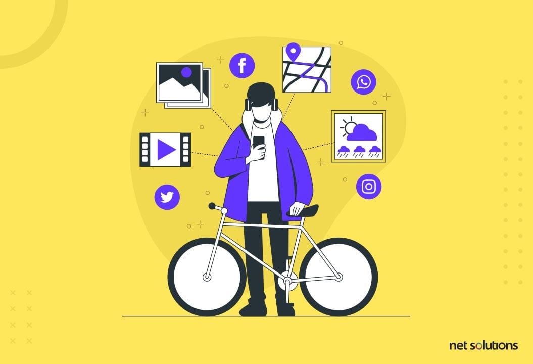 Create Feelings of Exclusivity So People Want In | Mobile App Development Tips