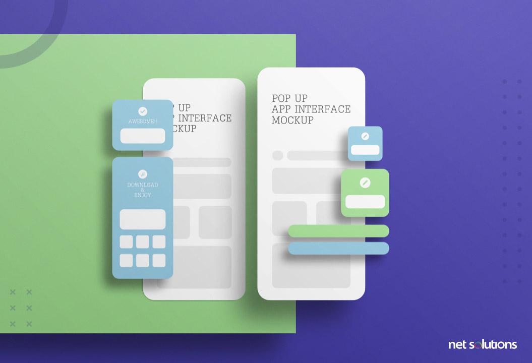 Design Great User Experiences | Mobile App Development Tips